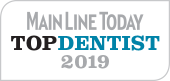 MLT-Top-Dentist-Logo-2019